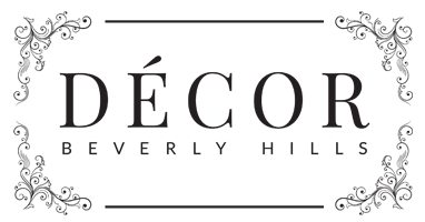Decor Beverly Hills Logo